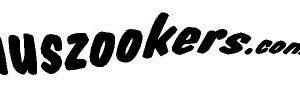 auszookersstickerblack